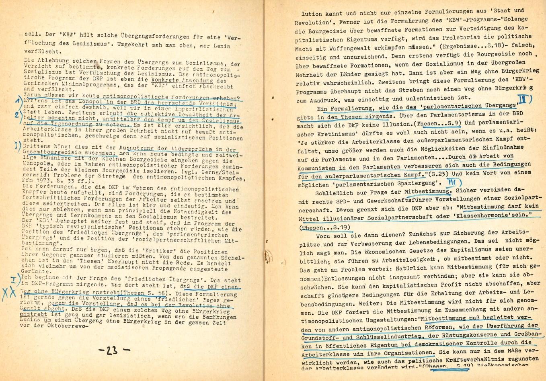 Giessen_MSB_1976_Der_KBW_eine_rechte_Organisation_14