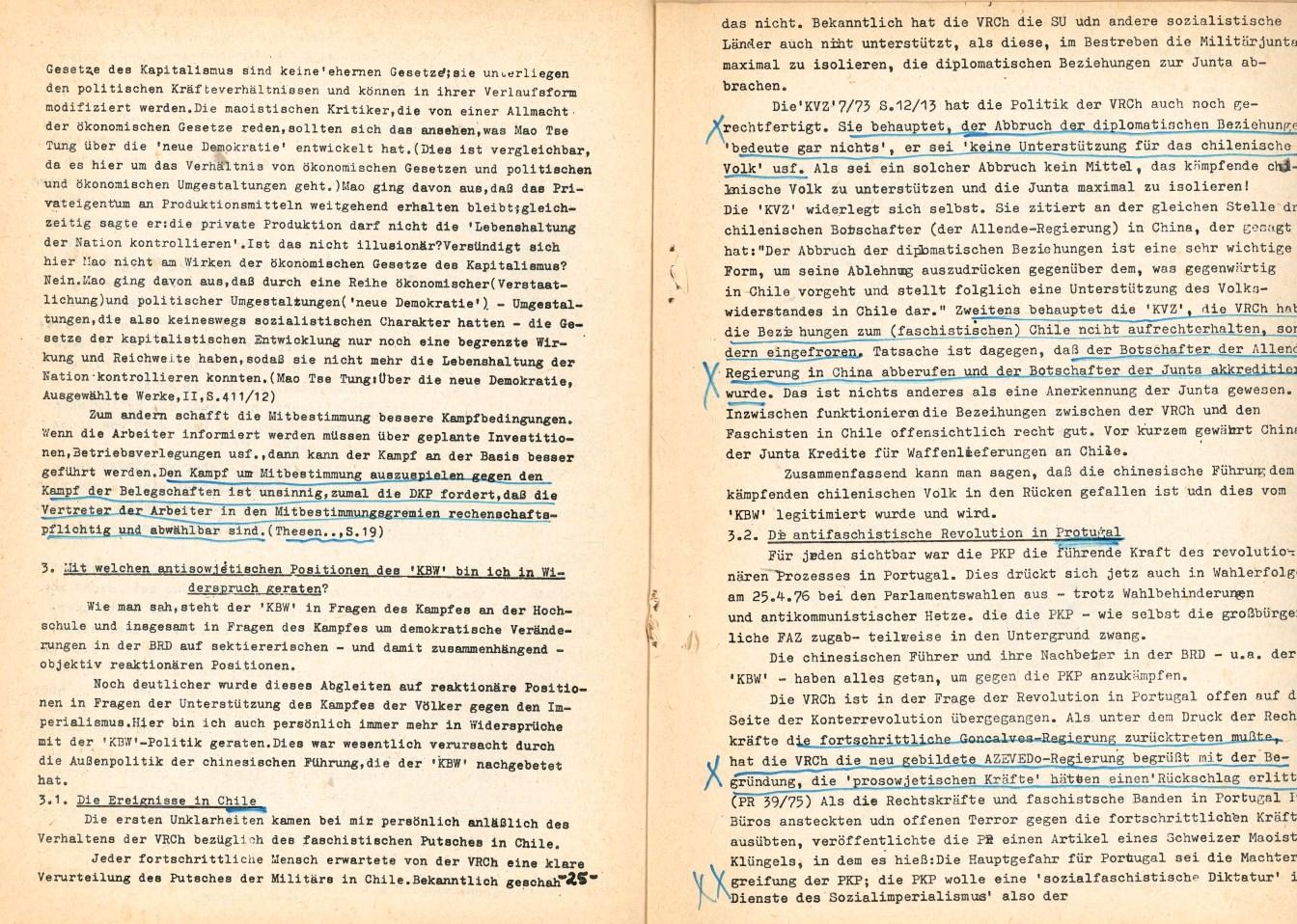 Giessen_MSB_1976_Der_KBW_eine_rechte_Organisation_15
