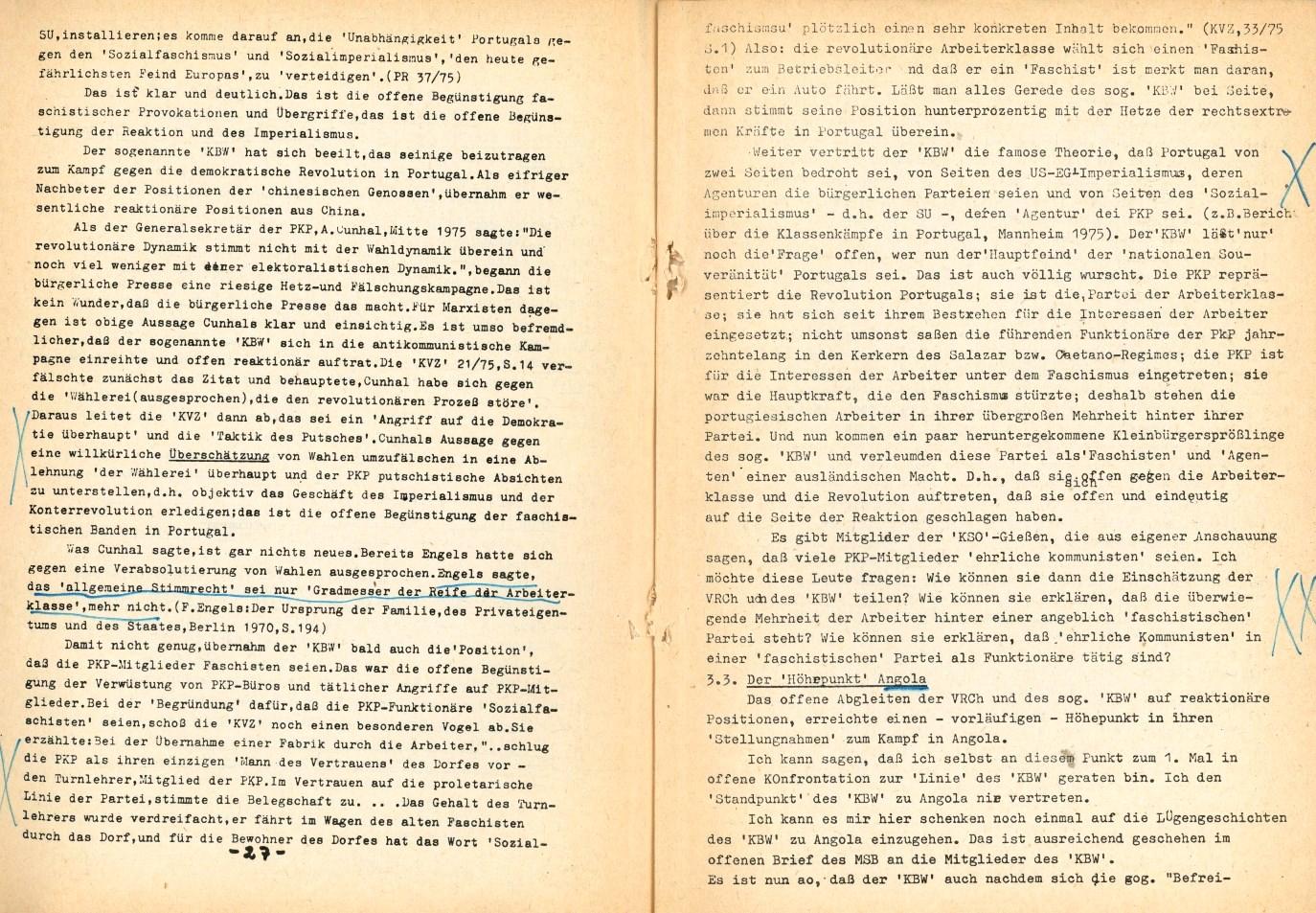 Giessen_MSB_1976_Der_KBW_eine_rechte_Organisation_16