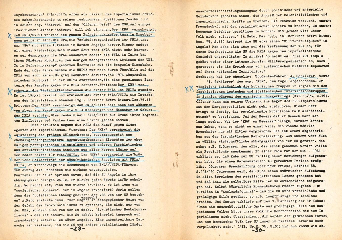 Giessen_MSB_1976_Der_KBW_eine_rechte_Organisation_17