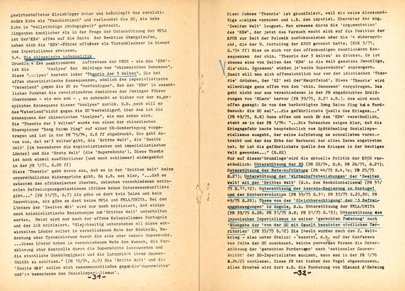 Giessen_MSB_1976_Der_KBW_eine_rechte_Organisation_18