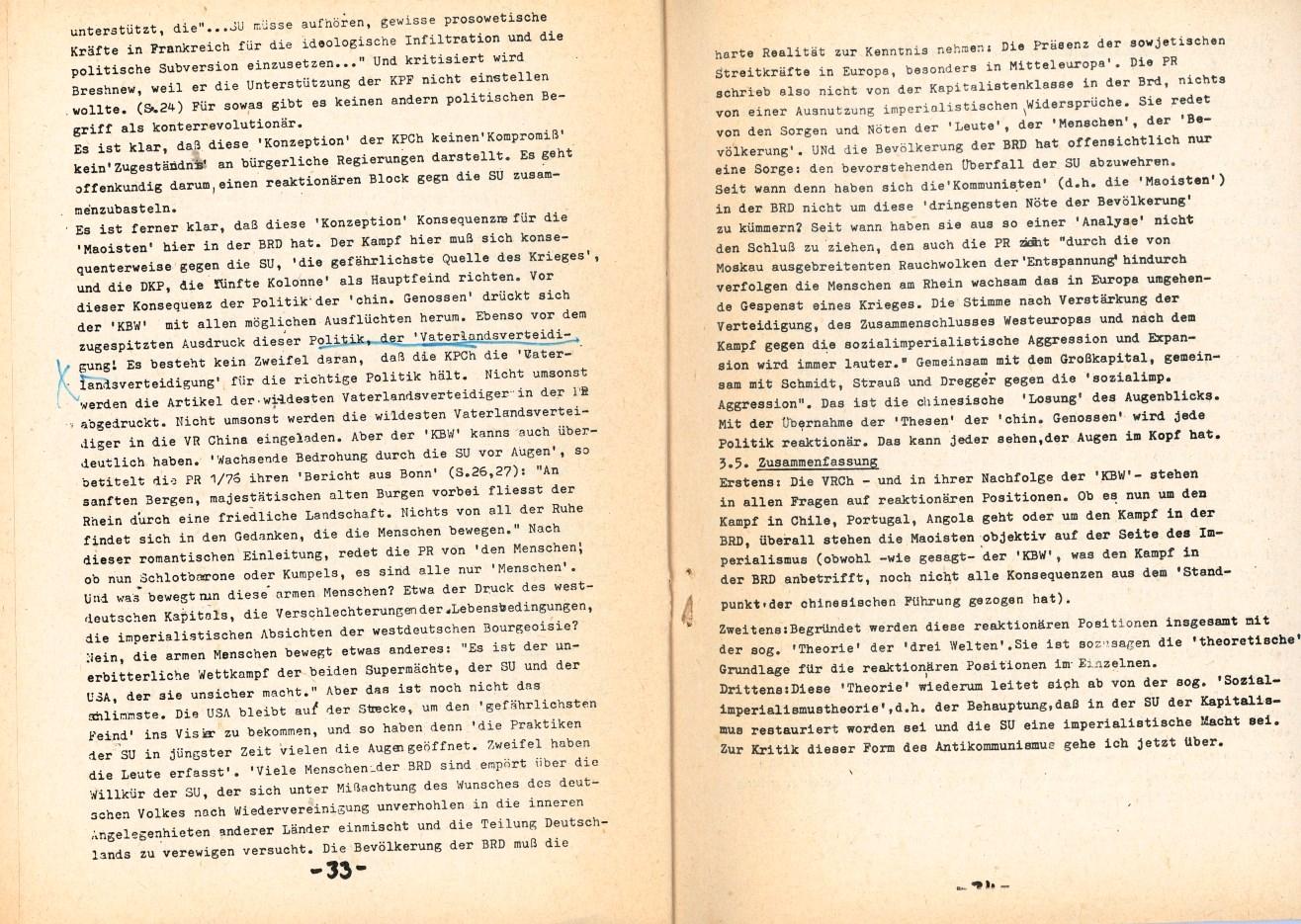 Giessen_MSB_1976_Der_KBW_eine_rechte_Organisation_19