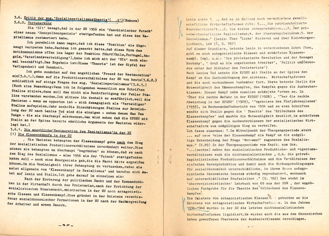 Giessen_MSB_1976_Der_KBW_eine_rechte_Organisation_20