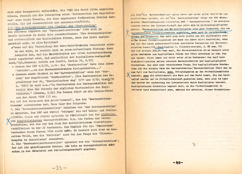 Giessen_MSB_1976_Der_KBW_eine_rechte_Organisation_22