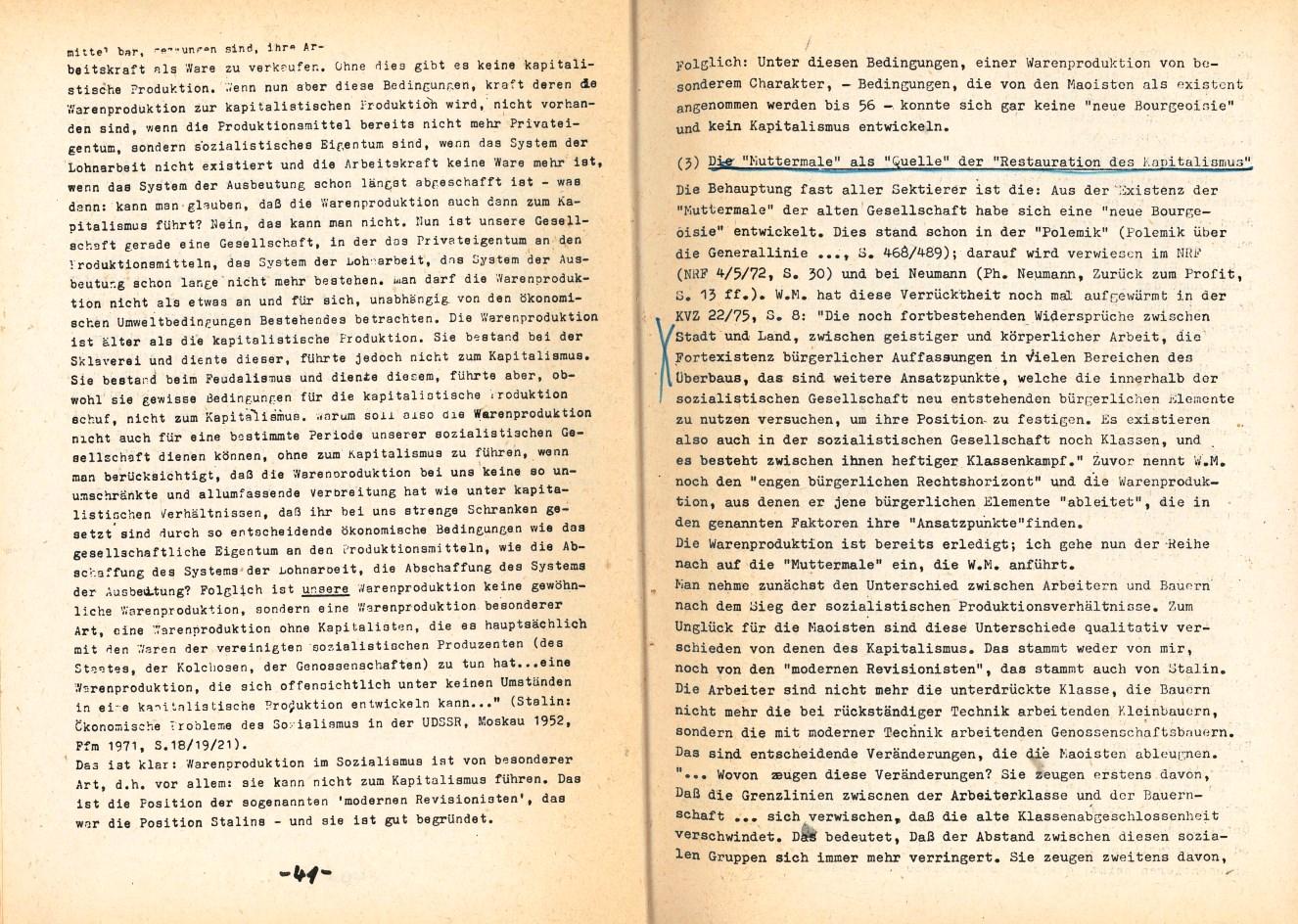 Giessen_MSB_1976_Der_KBW_eine_rechte_Organisation_23