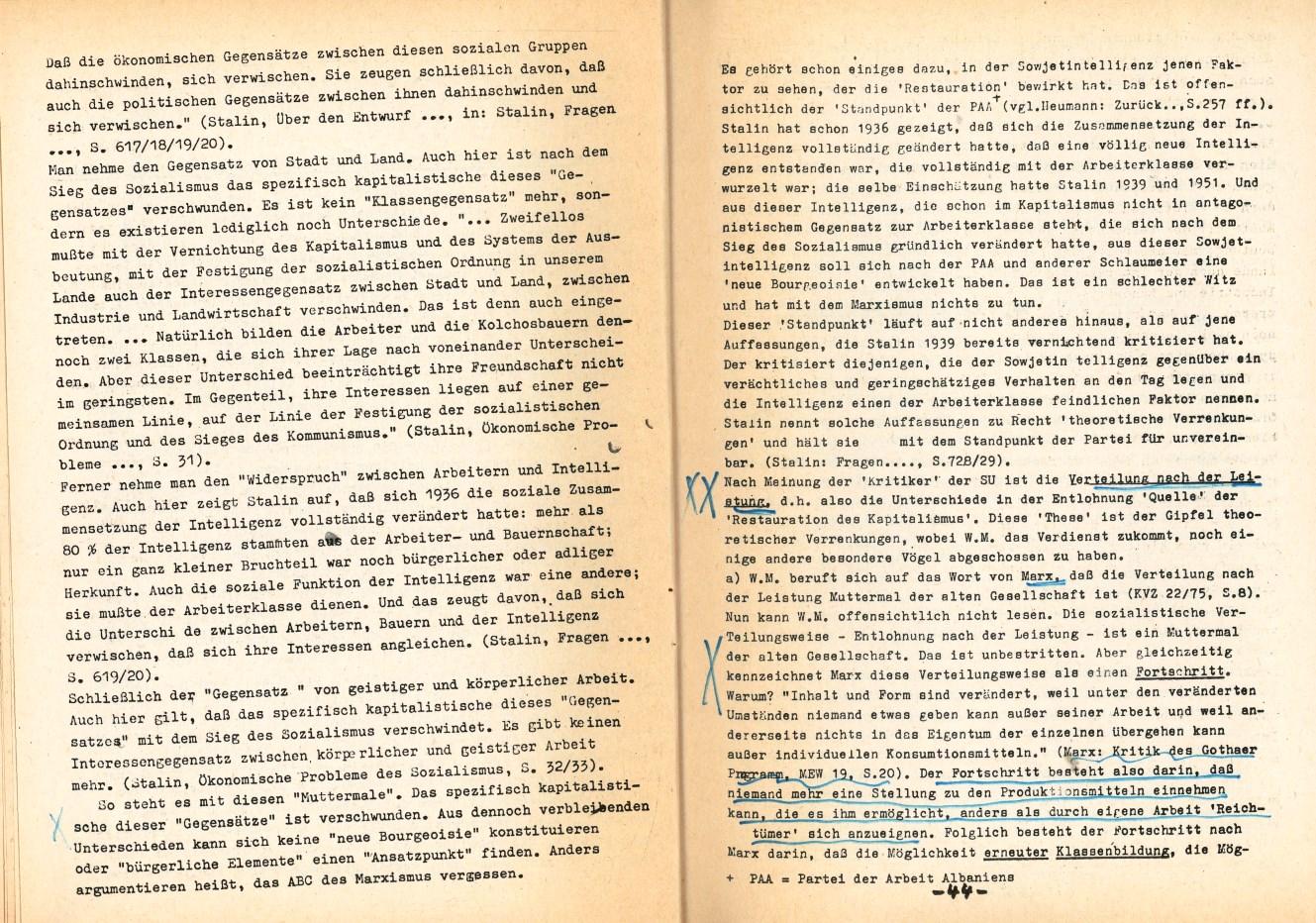 Giessen_MSB_1976_Der_KBW_eine_rechte_Organisation_24