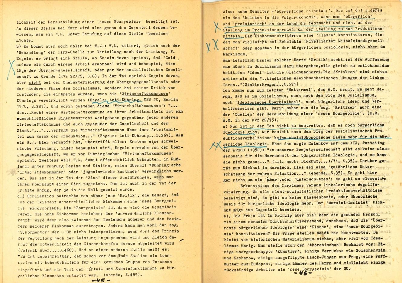 Giessen_MSB_1976_Der_KBW_eine_rechte_Organisation_25