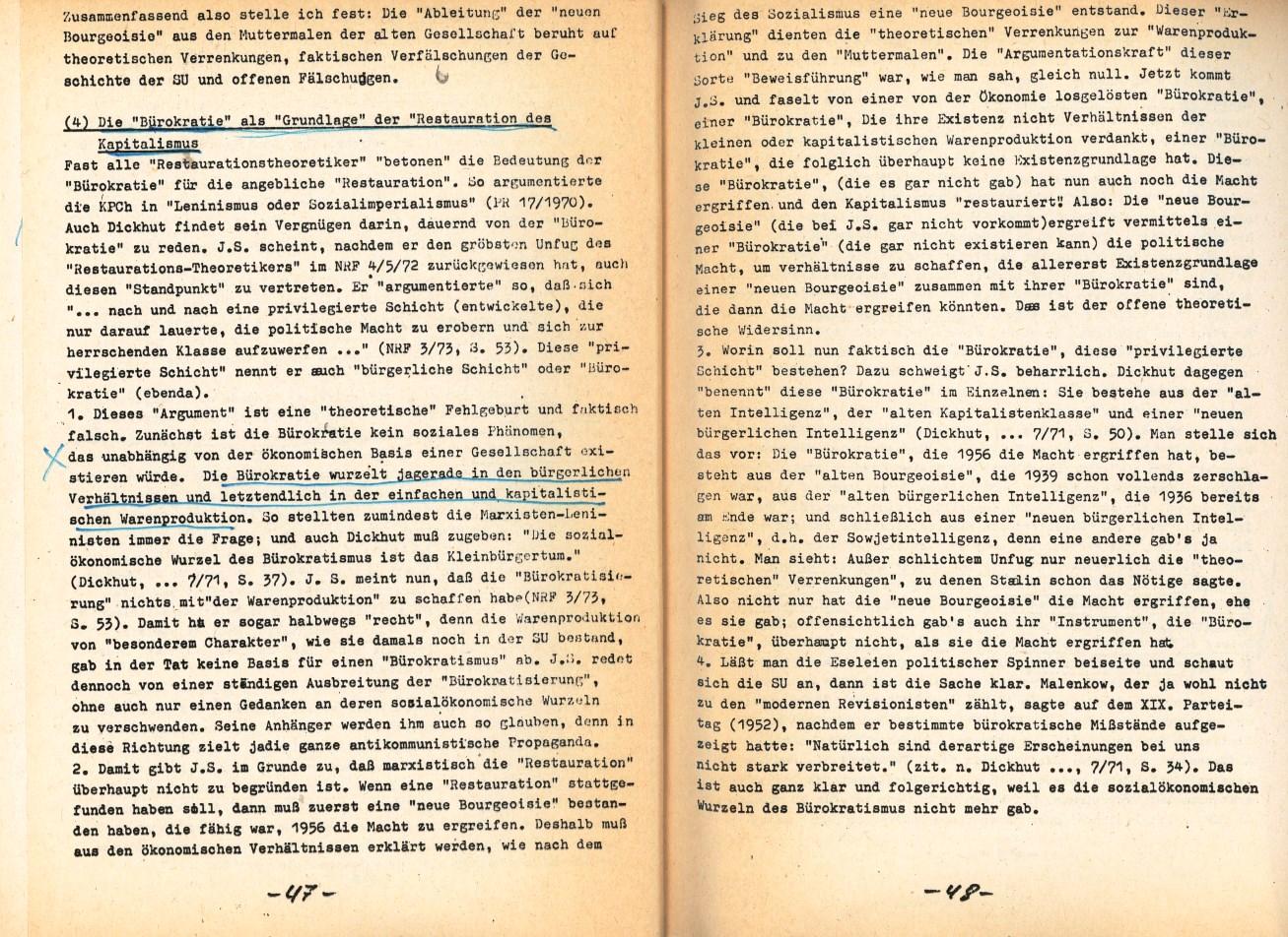 Giessen_MSB_1976_Der_KBW_eine_rechte_Organisation_26
