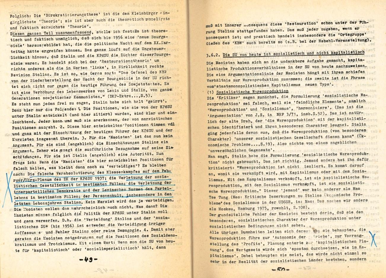 Giessen_MSB_1976_Der_KBW_eine_rechte_Organisation_27