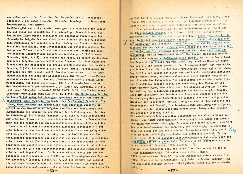 Giessen_MSB_1976_Der_KBW_eine_rechte_Organisation_28