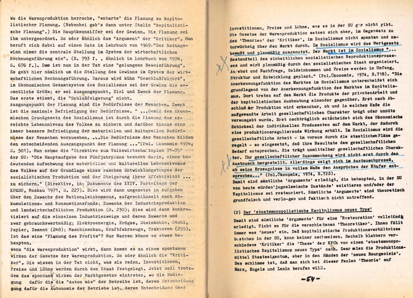Giessen_MSB_1976_Der_KBW_eine_rechte_Organisation_29