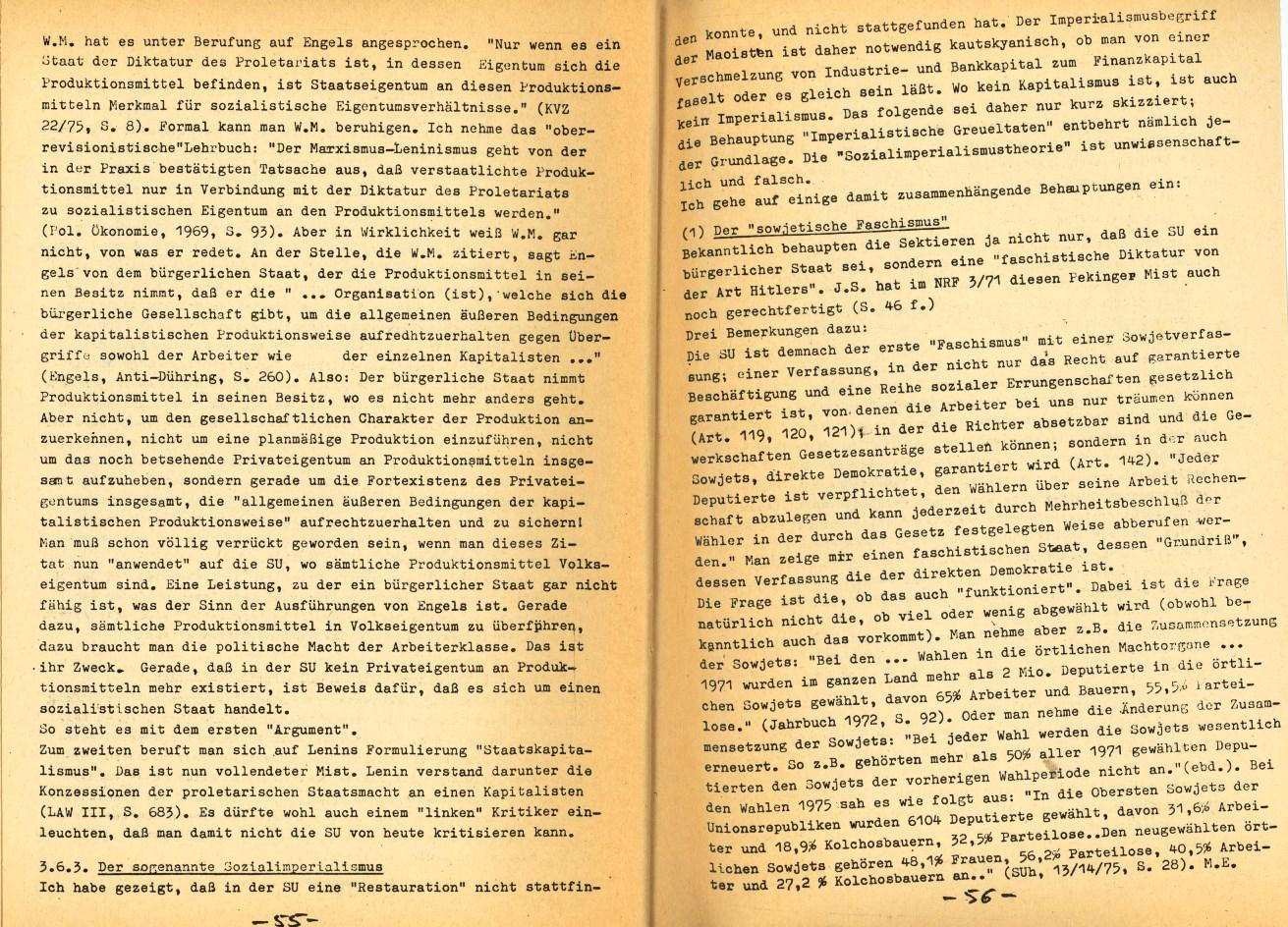 Giessen_MSB_1976_Der_KBW_eine_rechte_Organisation_30