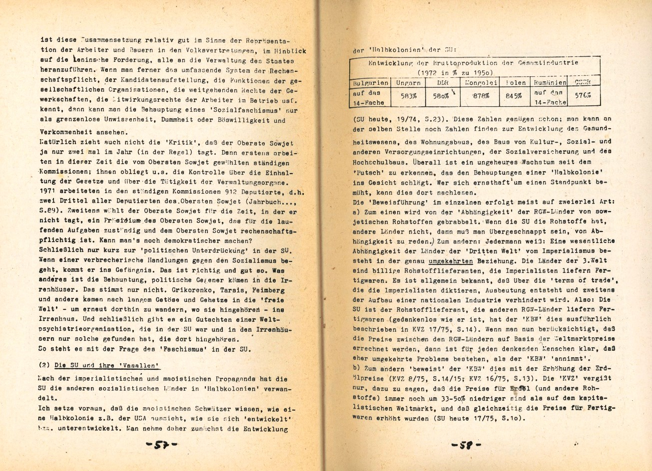 Giessen_MSB_1976_Der_KBW_eine_rechte_Organisation_31