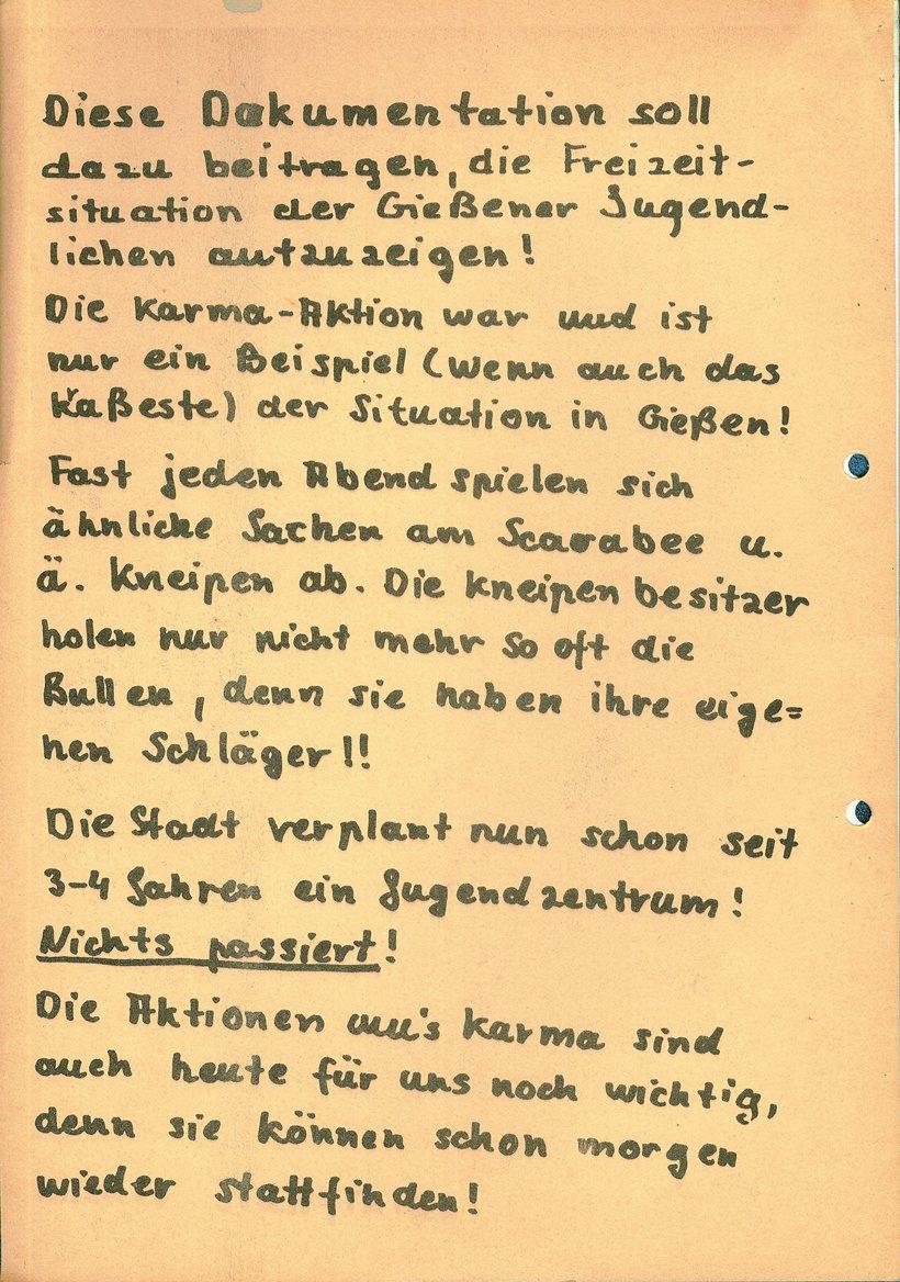 Giessen_RH015