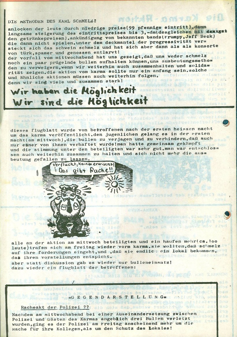 Giessen_RH017