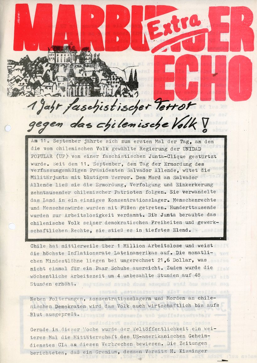 Marburger_Echo3_1974_01