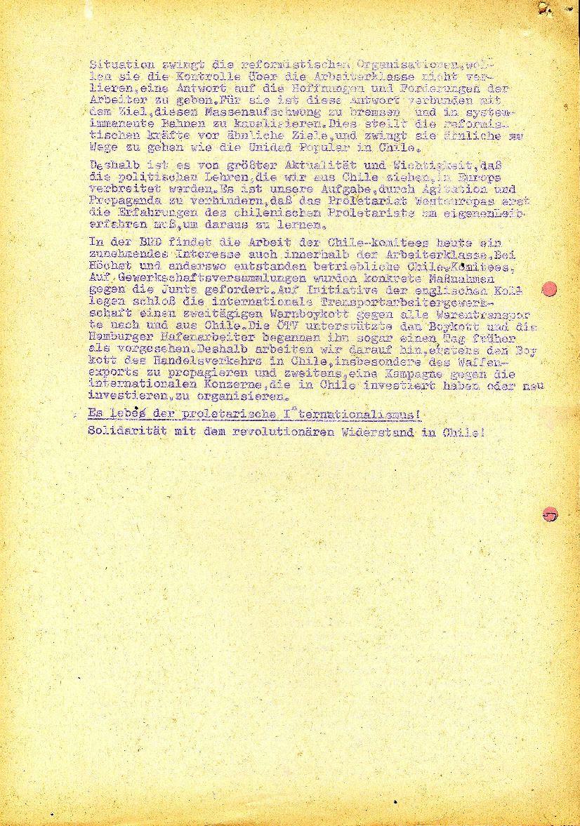 Marburg_GIM059