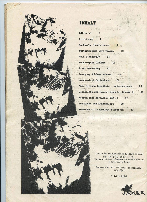 Marburg_Hausbesetzungen_1990_02
