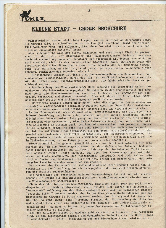 Marburg_Hausbesetzungen_1990_04