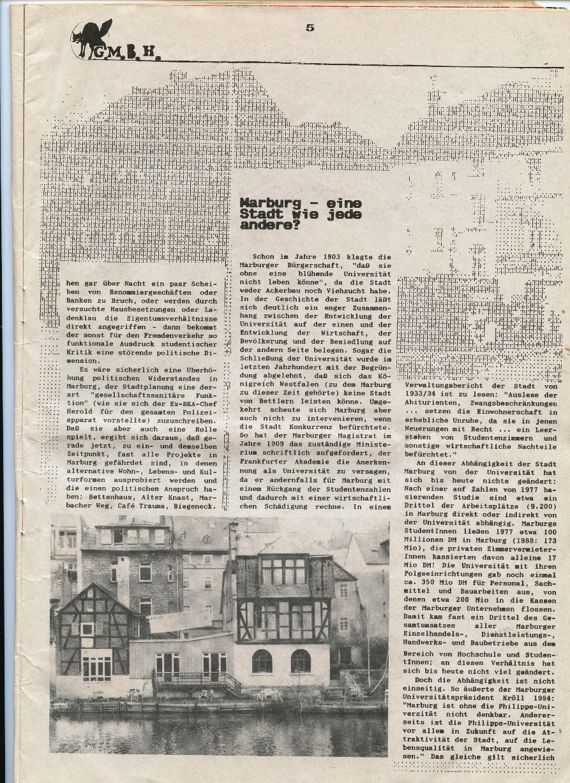Marburg_Hausbesetzungen_1990_07