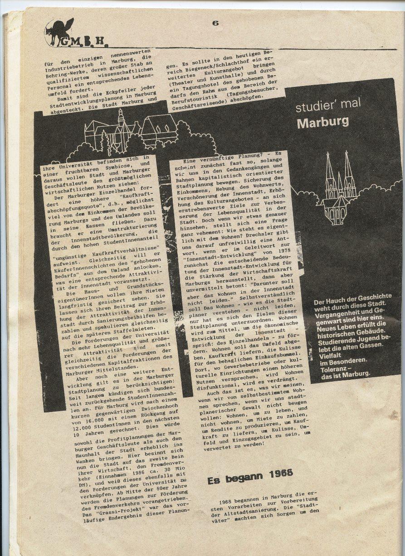 Marburg_Hausbesetzungen_1990_08