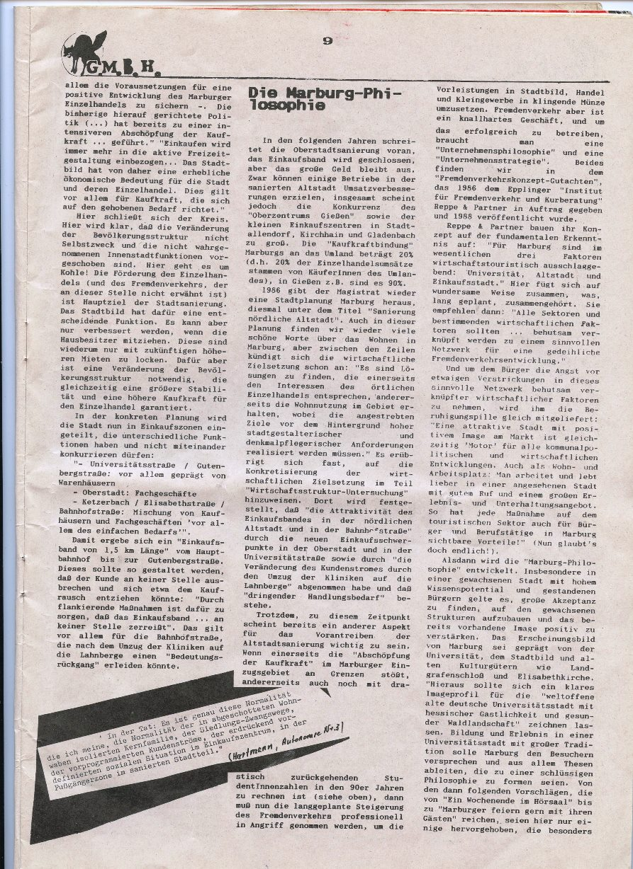 Marburg_Hausbesetzungen_1990_11