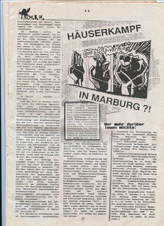 Marburg_Hausbesetzungen_1990_13