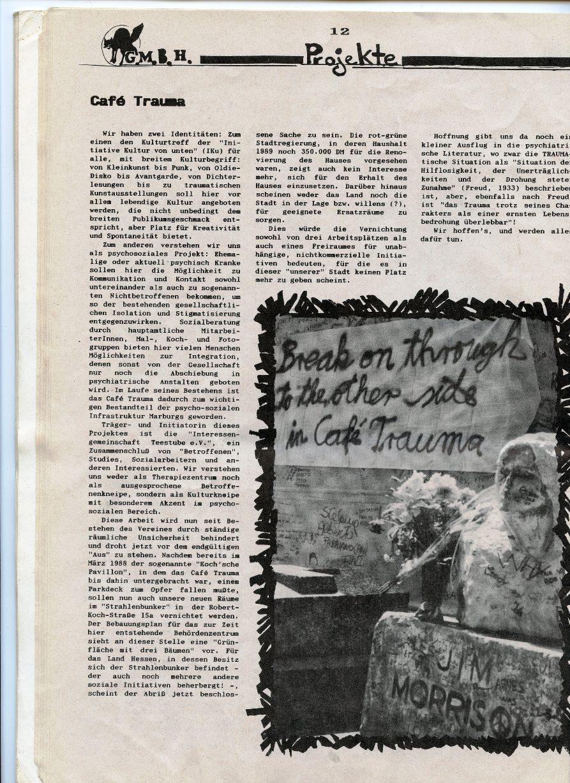 Marburg_Hausbesetzungen_1990_14