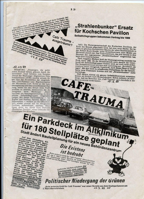 Marburg_Hausbesetzungen_1990_15
