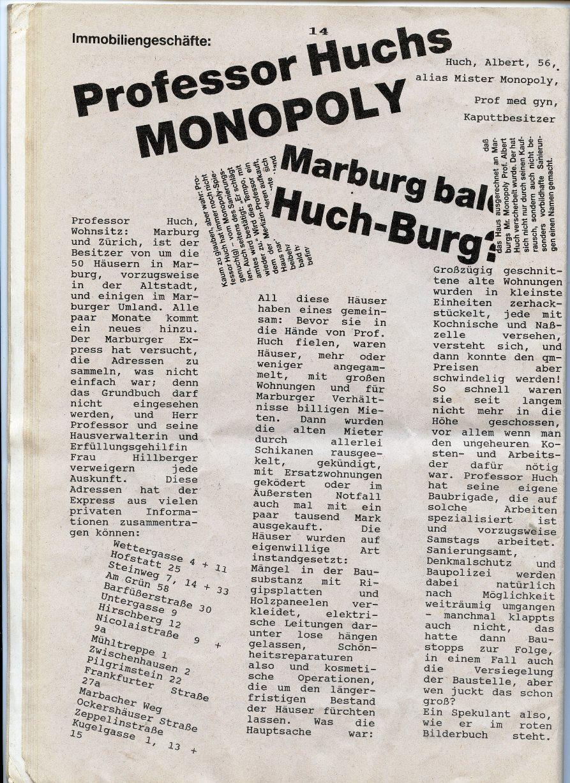 Marburg_Hausbesetzungen_1990_16