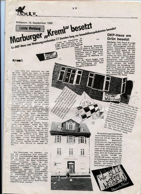 Marburg_Hausbesetzungen_1990_19