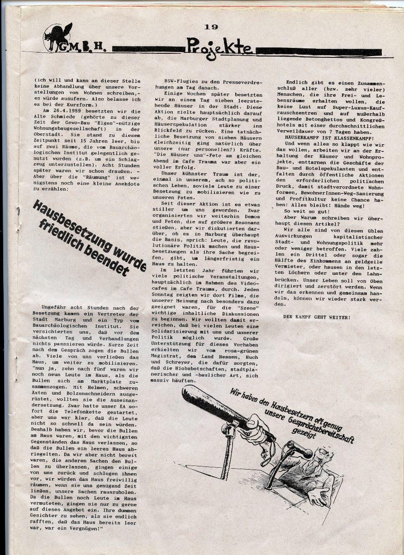 Marburg_Hausbesetzungen_1990_21