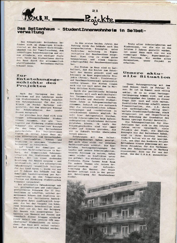 Marburg_Hausbesetzungen_1990_23