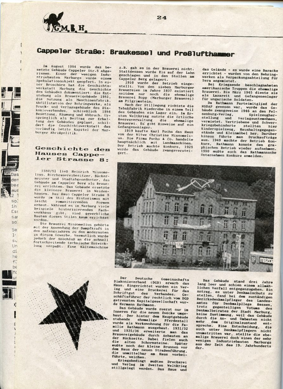 Marburg_Hausbesetzungen_1990_26