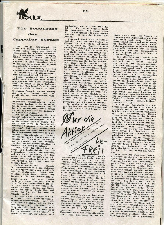 Marburg_Hausbesetzungen_1990_27