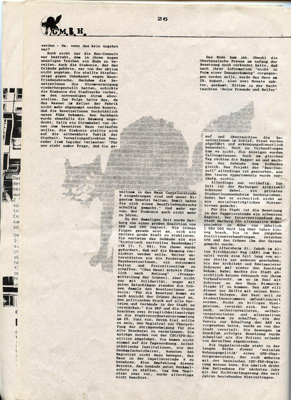 Marburg_Hausbesetzungen_1990_28