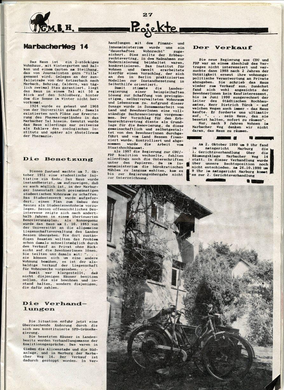 Marburg_Hausbesetzungen_1990_29