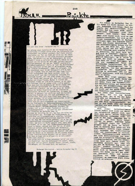 Marburg_Hausbesetzungen_1990_30