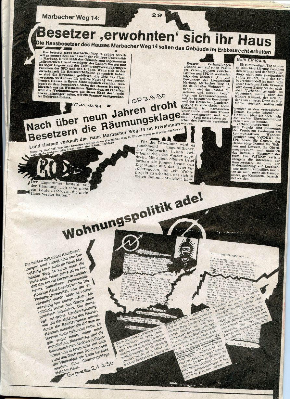 Marburg_Hausbesetzungen_1990_31