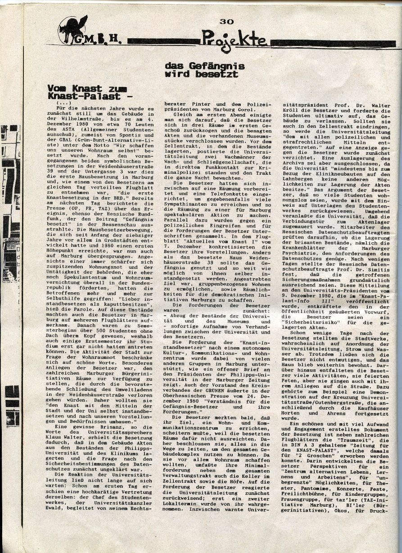Marburg_Hausbesetzungen_1990_32