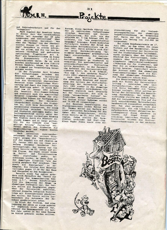 Marburg_Hausbesetzungen_1990_33
