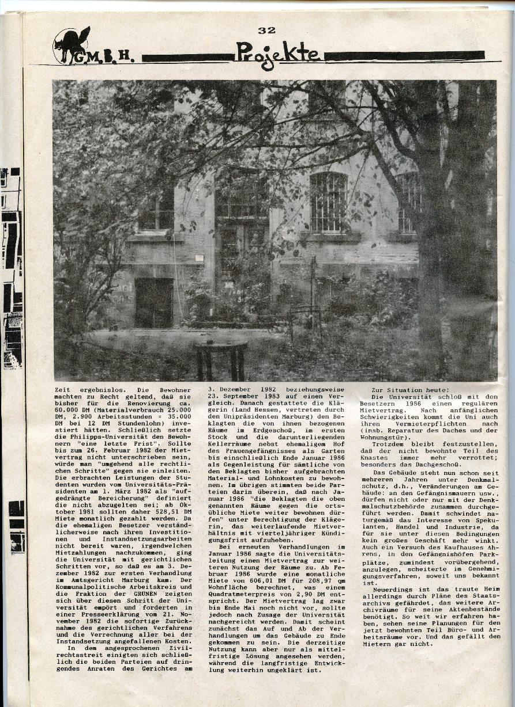 Marburg_Hausbesetzungen_1990_34