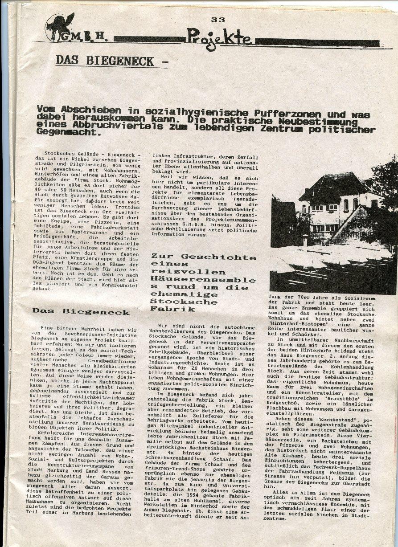 Marburg_Hausbesetzungen_1990_35