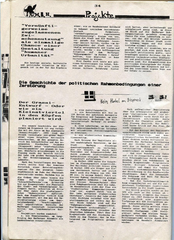 Marburg_Hausbesetzungen_1990_36