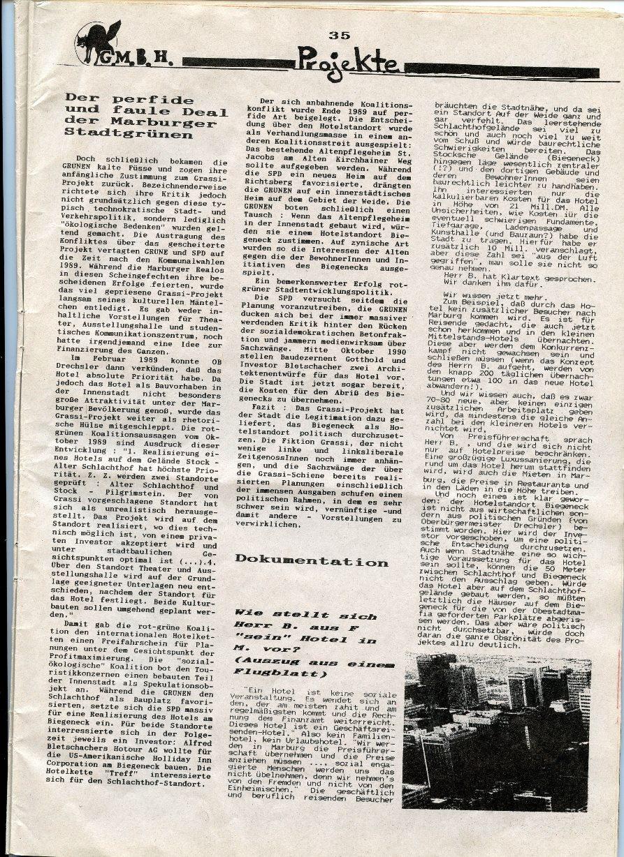 Marburg_Hausbesetzungen_1990_37