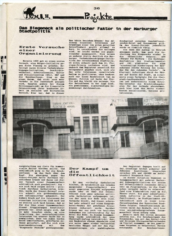 Marburg_Hausbesetzungen_1990_38