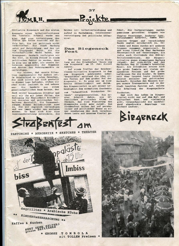 Marburg_Hausbesetzungen_1990_39