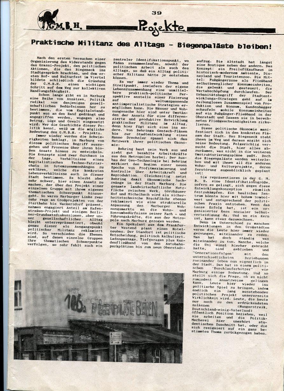 Marburg_Hausbesetzungen_1990_41