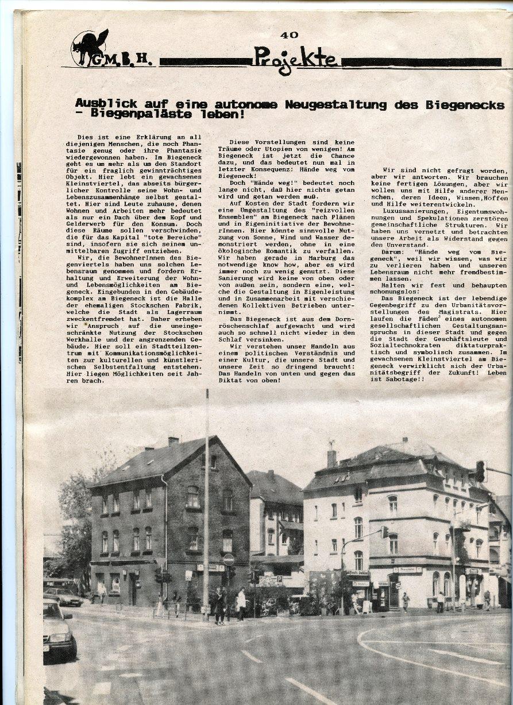 Marburg_Hausbesetzungen_1990_42