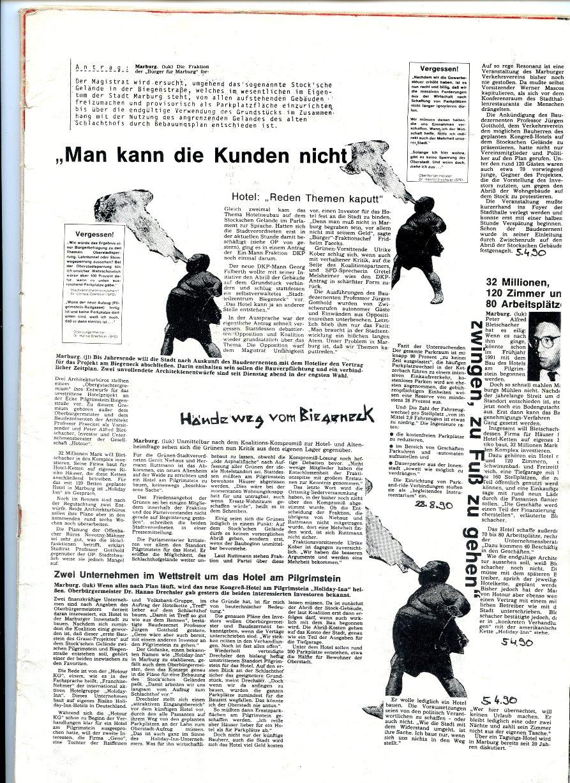 Marburg_Hausbesetzungen_1990_43